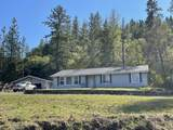 3825 Rogue River Highway - Photo 1