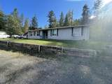 3825 Rogue River Highway - Photo 2