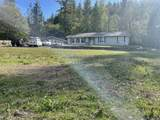 3825 Rogue River Highway - Photo 3