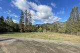 3825 Rogue River Highway - Photo 32