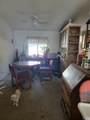 12635 Beechwood Drive - Photo 11
