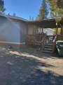 12635 Beechwood Drive - Photo 3