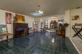 629 Seward Avenue - Photo 6