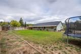 682 Pickett Creek Road - Photo 32
