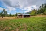 682 Pickett Creek Road - Photo 34