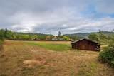 682 Pickett Creek Road - Photo 35