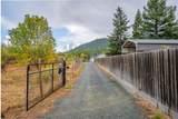 682 Pickett Creek Road - Photo 41