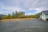 682 Pickett Creek Road - Photo 7