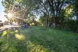 1670 Mountain View Drive - Photo 33