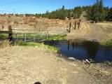 552070 Anderson Ranch Road - Photo 54