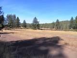 552070 Anderson Ranch Road - Photo 55
