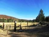 552070 Anderson Ranch Road - Photo 56