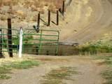 552070 Anderson Ranch Road - Photo 57