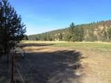552070 Anderson Ranch Road - Photo 59