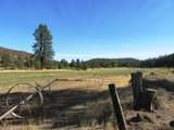 552070 Anderson Ranch Road - Photo 60