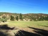 552070 Anderson Ranch Road - Photo 62