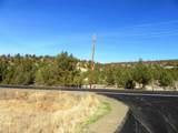 552070 Anderson Ranch Road - Photo 63