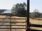 552070 Anderson Ranch Road - Photo 64