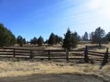 552070 Anderson Ranch Road - Photo 65