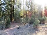 552070 Anderson Ranch Road - Photo 66