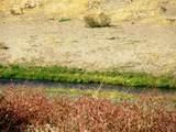 552070 Anderson Ranch Road - Photo 67