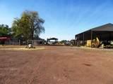 552070 Anderson Ranch Road - Photo 68