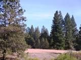 552070 Anderson Ranch Road - Photo 69