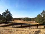 552070 Anderson Ranch Road - Photo 70