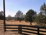 552070 Anderson Ranch Road - Photo 71