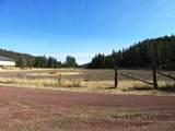 552070 Anderson Ranch Road - Photo 72