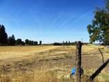 552070 Anderson Ranch Road - Photo 73