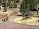 552070 Anderson Ranch Road - Photo 74