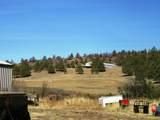 552070 Anderson Ranch Road - Photo 75