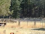 552070 Anderson Ranch Road - Photo 77