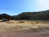 552070 Anderson Ranch Road - Photo 78