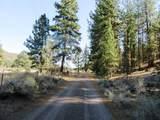 552070 Anderson Ranch Road - Photo 79