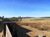 552070 Anderson Ranch Road - Photo 80