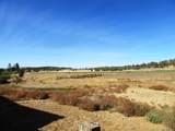 552070 Anderson Ranch Road - Photo 81