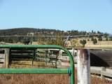 552070 Anderson Ranch Road - Photo 82