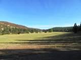 552070 Anderson Ranch Road - Photo 85