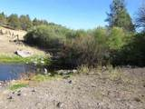 552070 Anderson Ranch Road - Photo 86