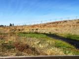 552070 Anderson Ranch Road - Photo 87