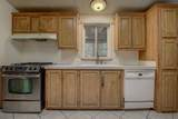 60184 Crater Road - Photo 10