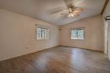 60184 Crater Road - Photo 12
