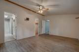 60184 Crater Road - Photo 13