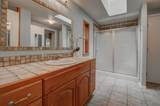 60184 Crater Road - Photo 14