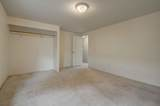 60184 Crater Road - Photo 17