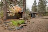 60184 Crater Road - Photo 2