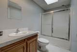 60184 Crater Road - Photo 20