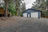 60184 Crater Road - Photo 21